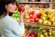 چگونه گیاهخواری کنیم که سالم بمانیم؟