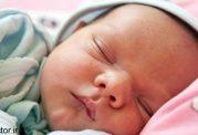 چه چیزی درباره شیردهی به نوزاد نمی دانید