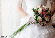 فکر و ذکر های قبل از ازدواج