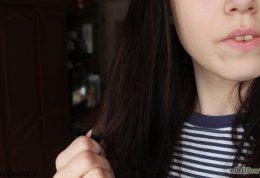 درمان اختلالات مو با این موارد