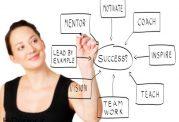 شش مورد از عادات موفقیت مشهورترین افراد دنیا