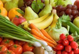 برای نگهداری میوه و سبزیجات کارشناسان چه توصیه هایی میکنند