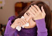 بدون نیاز به دارو از این نوع آلرژی خلاص شوید