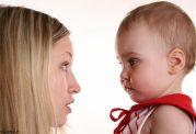 راهنمایی والدین برای تربیت فرزندی مطیع