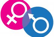 تاثیر گیاه رازک بر جنسیت نوزادان