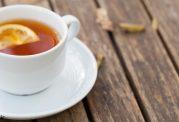 چای ،عامل جدید خراب شدن دندان