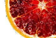آنچه درباره پرتقال خونی نمیدانستید