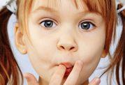 مضرترین خوراکی ها برای کودکان بیش فعال