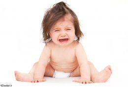 2 سالگی و فوت و فن از شیر گرفتن بچه