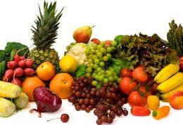 بر دانستنی های میوه ای تان بیفزایید