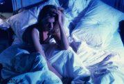 صرع از جمله پیامدهای اختلال خواب