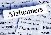 خوراکی با طبع گرم مفید برای آلزایمر