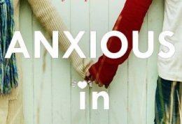 رابطه عاطفی با همسر،موثر در کاهش اضطراب