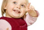 کودکان در این سن ،خشم و عصبانیت را می فهمند