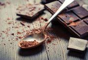معتادان به شکلات هوشیارترند