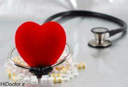 قلبتان را با پیاز زنده نگه دارید