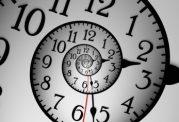 خوراکی هایی که به تنظیم ساعت درونی تان می پردازند