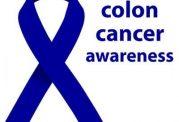 از سرطان روده با این توصیه ها دور بمانید