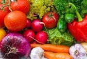 توصیه هایی برای خوردن غذای سالم