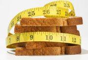 رمز و راز کم نکردن وزن
