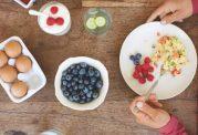 برای لاغر شدن این صبحانه ها را فراموش نکنید