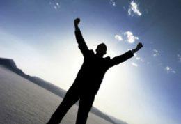 شادابی و موفقیت با اعتماد داشتن به اطرافیان
