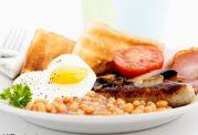 نکات صبحانه ای امروز
