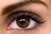 روز جهانی بینایی: برای مراقبت از چشم