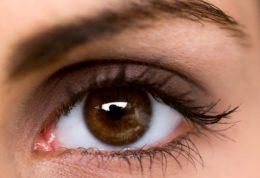بررسی پیشرفت بیماری چشم دیابتی با موبایل هوشمند