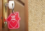 وسایل خانگی کثیف و چگونگی مقابله با آنها
