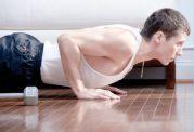 پس از ورزش عضلات چگونه رشد میکنند؟