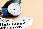 پیش بینی سکته قلبی در کمترین زمان