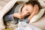 موارد عجیبی که باعث ضعیف شدن سیستم ایمنی بدن می شود