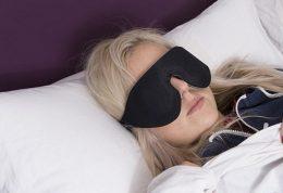 عینک هوشمند مختص افراد دیابتی