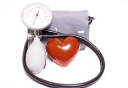 برای مصرف داروهای ضد درد توصیه های پزشکان را بخوانید