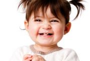 گزیده ای از برخی نکات روانشناسی درباره کودک