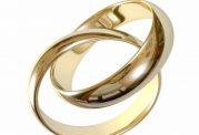 کم شدن عمر با ازدواج نکردن