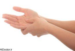 اگر بی حسی در دست و پا دارید،بدانید