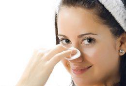 راهکارهای خانگی برای درمان مشکلات پوست