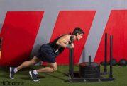 ۱۱ شیوه  برای از بین بردن یکنواختی در ورزش بدنسازی