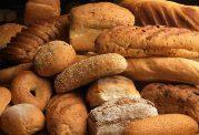 با خوردن نان هم سرطان می گیرید!