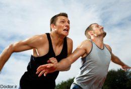 درسهای عبرت آموز ورزش ۲