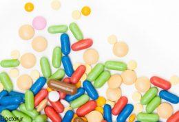 افزایش خطر ابتلا به دیابت نوع 1 درکودکان مبتلا به عفونت آنتروویروسی
