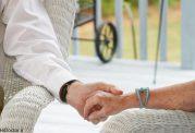 خصوصیات اخلاقی زنانه و آلزایمر