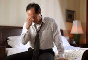 برای دیابت مرتبط با استرس درمان فردی موثر است