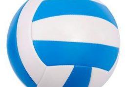 مختصری از یادگیری تصویری بازی والیبال