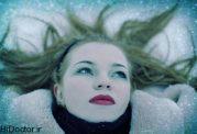نیازهای پوست انسان در فصول سرد سال
