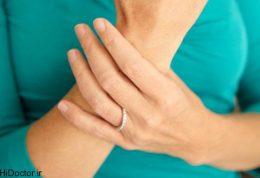 توصیه های مناسب برای کاهش انواع دردهای بدن