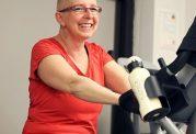 حرکات پیشنهادی ورزشی برای بیماران خاص