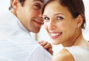 پیدا شدن نفر سوم در روابط نامزدی